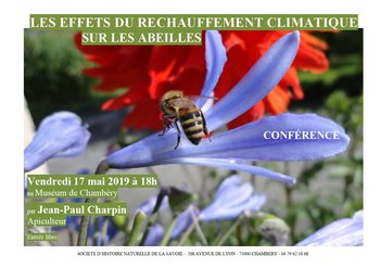 Xl affiche conf rence charpin 05 19